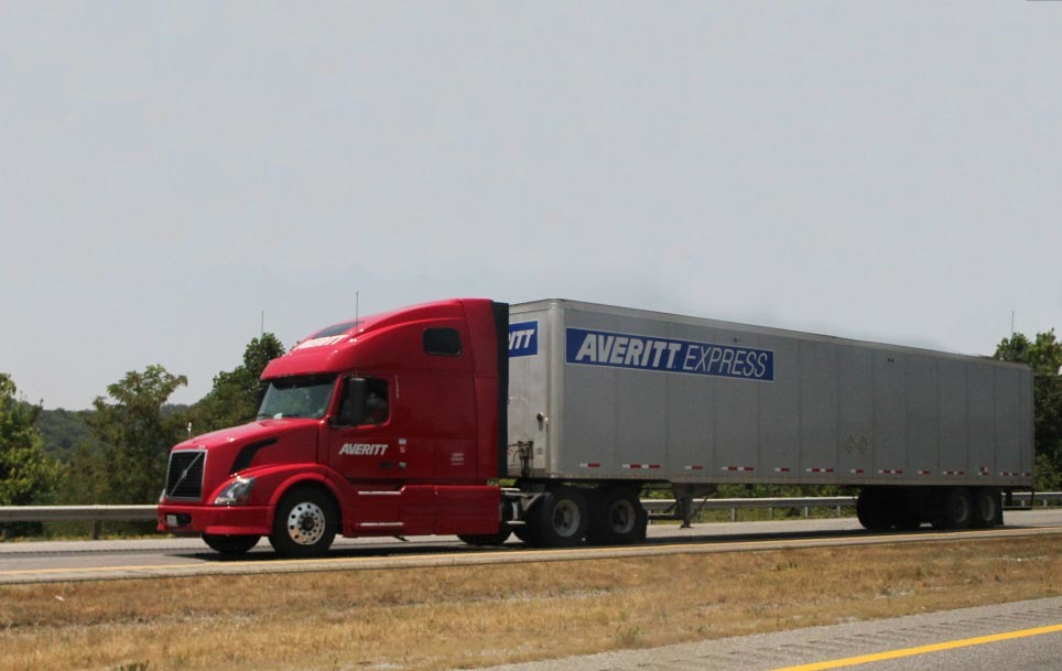 Averitt motor freight - Dollar general careers express hiring ...