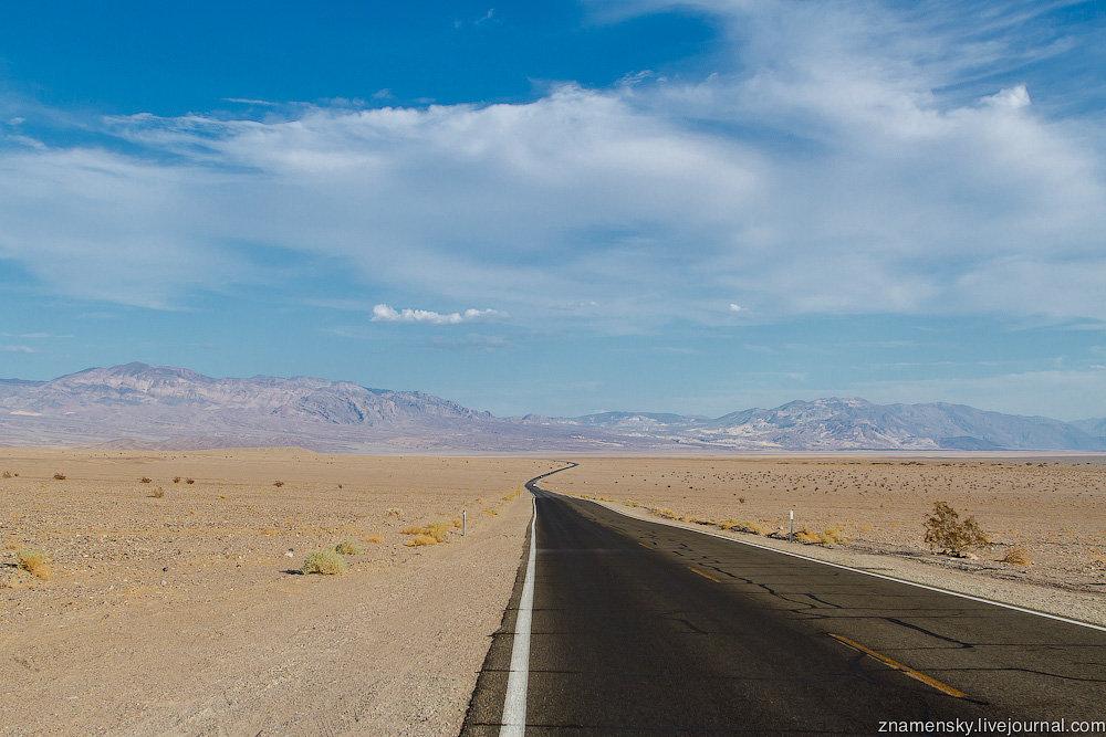 znamensky: USA Wedding Trip: Национальный парк Долина Смерти